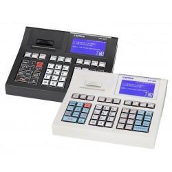 WP-500