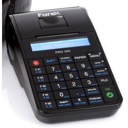 FAREX PRO 300